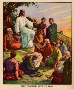summary-sermon-mount-1_1-800x800