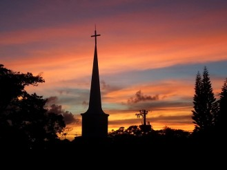church-steeple-sunset-1024x768