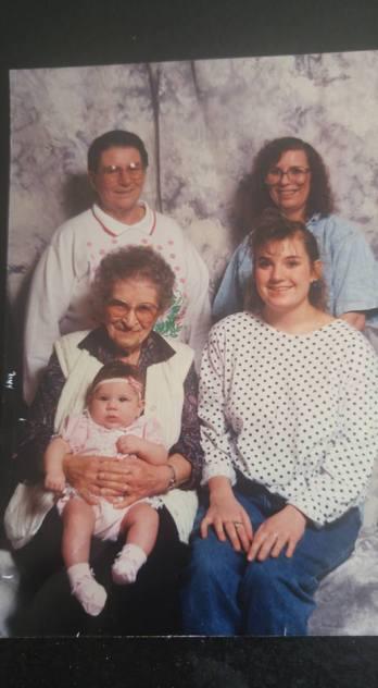5 Generations (002)