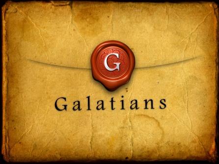 galatians_title.jpg