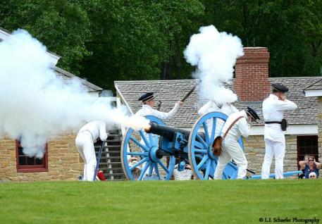 historic-fort-snelling