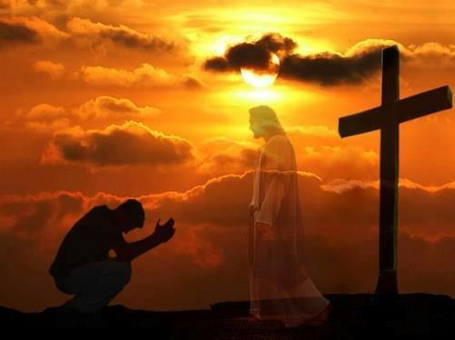 kneeling-in-prayer-nto-jesus
