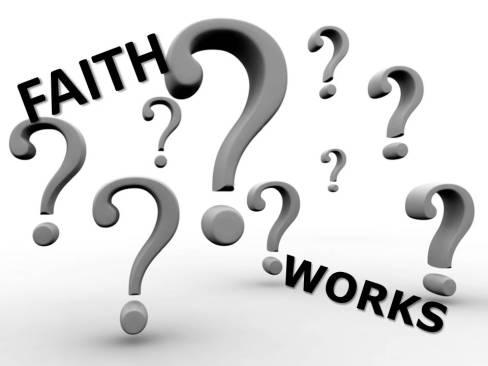 faith-vs-works
