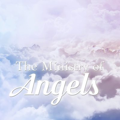 ministry-of-angels-square-400x400