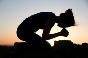 praying-wife-300x198