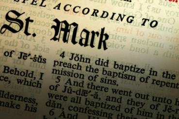 stmark-gospelpage