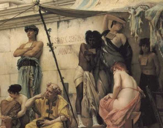 The_Slave_Market_by_Gustave_Boulanger
