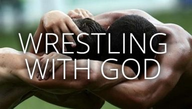 wrestling-with-god-large