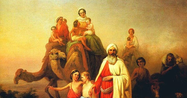 nabi-ibrahim