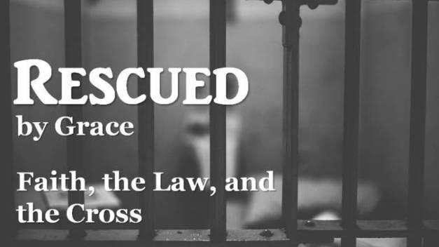 rescued-by-grace_-week-3