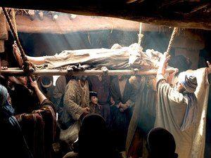 c8bef3ea782a91ace22f3fec63b7f1a5--jesus-heals-bible