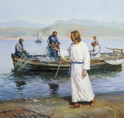 calling-the-fishermen-39547-mobile