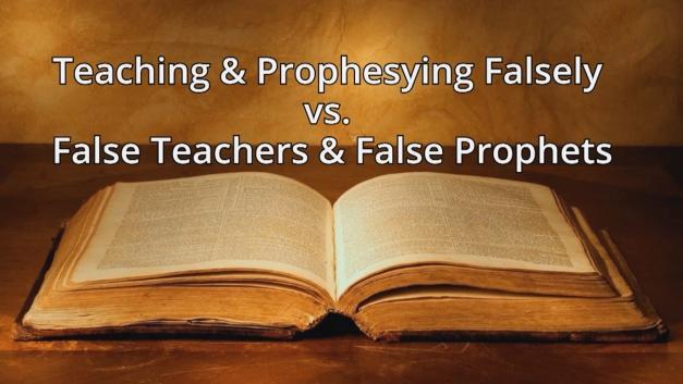 False-Teachers-Thumb