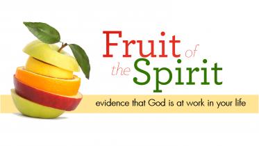 fruit-of-the-spirit-5-17-13-373x210