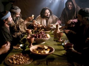 jesus-eats-with-sinners-matthew-300x225