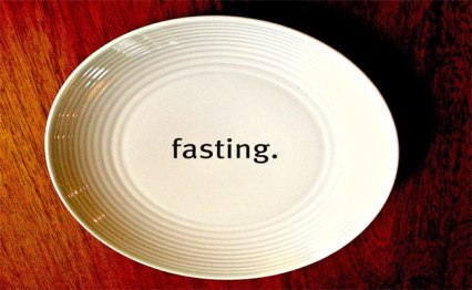 Why-Do-We-Fast