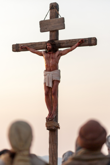 easter-pictures-jesus-cross-1127727-mobile