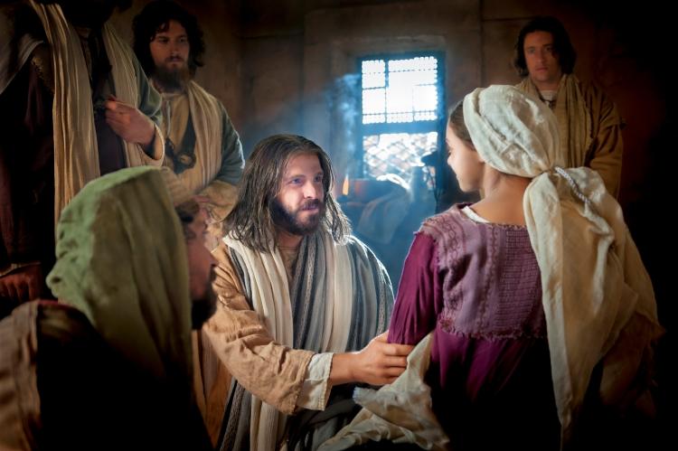 jesus-raises-daughter-jairus-1617346-wallpaper