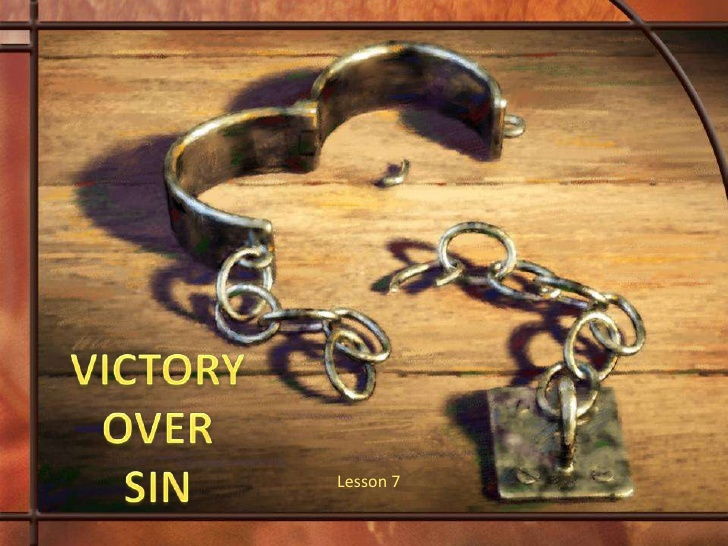 07-victory-over-sin-1-728