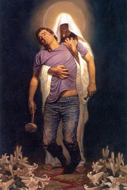 gods-love-for-us-christ (002)