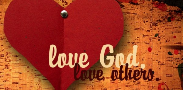 Jesus-speaks-about-the-greatest-commandment-600x296
