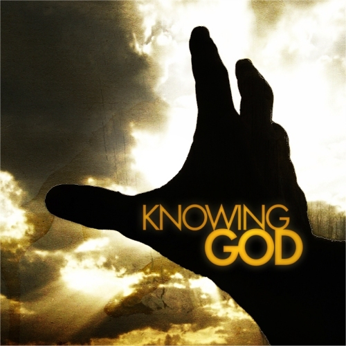 knowing-God (002)