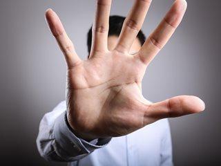 No_hand_stop_Bigstock