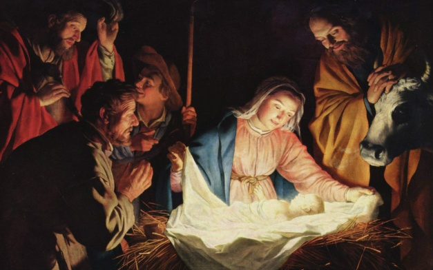Various-Blessing-of-Christmas-Manger-or-Nativity-Scene