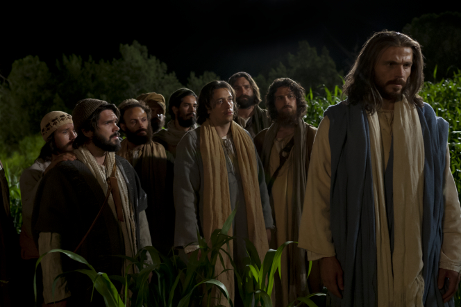 pictures-of-jesus-gethsemane-958589-gallery