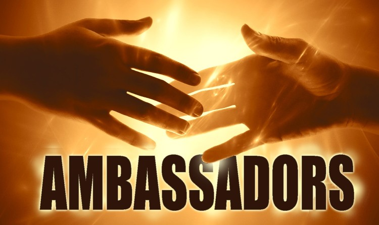 ambassadors-for-christ-71