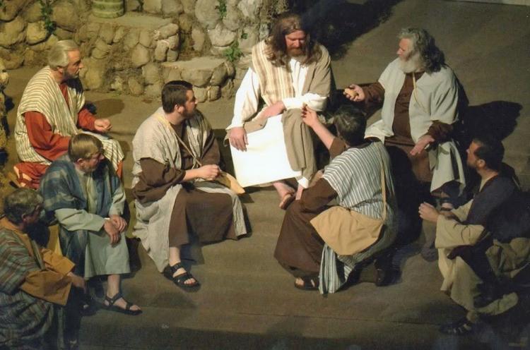 jesus__disciples220511_01