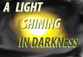 LightShining2
