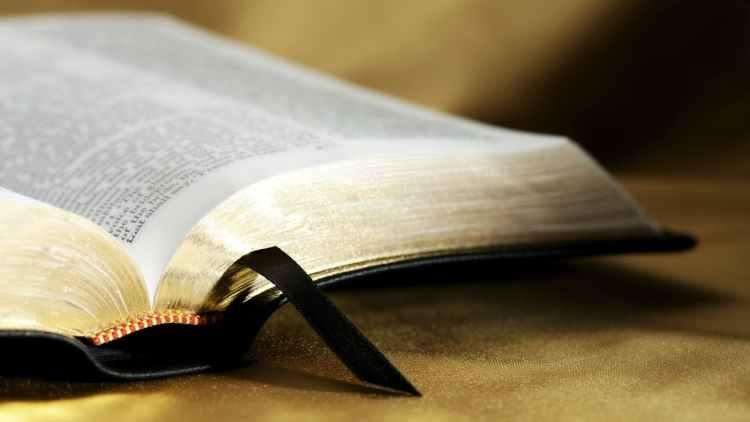 scripture-memory-made-simple-gzaqfjuj