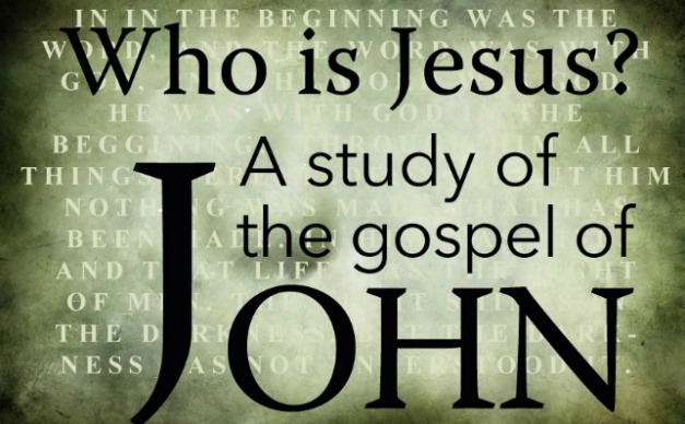 gospel_of_john_fbc