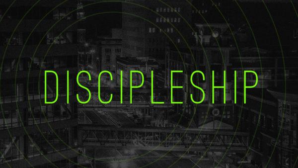 Discipleship-e1484693571178