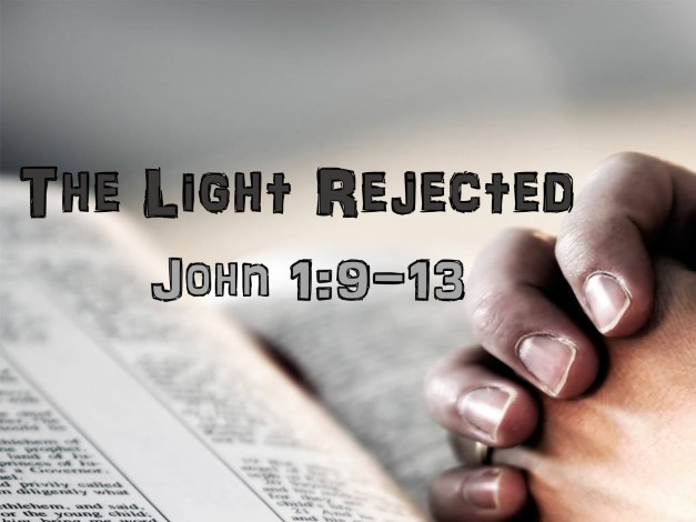John-19-13