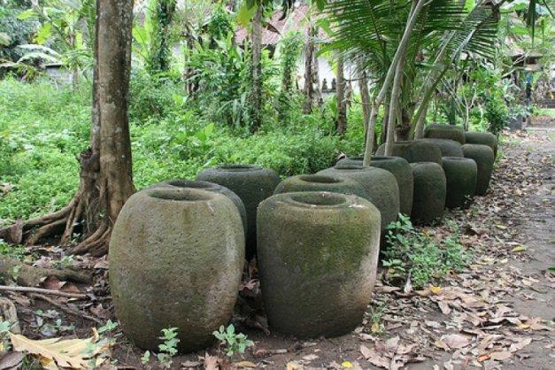 stonePots