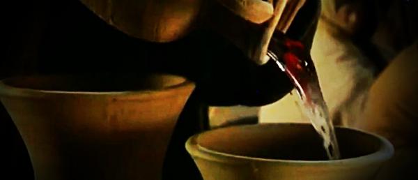wine-picture
