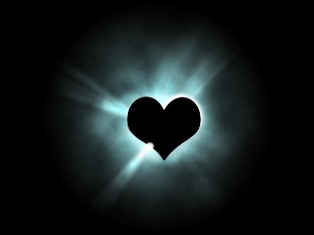 shining_from_the_dark_heart_by_thepyzu-d4unwqf