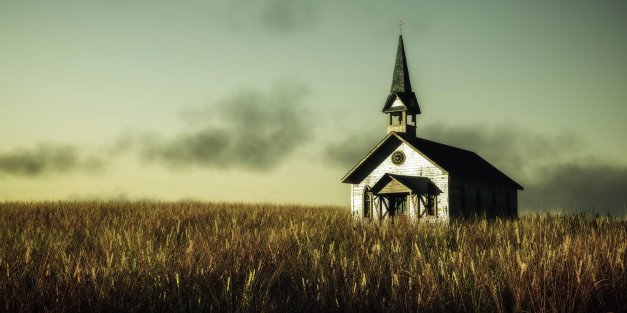 Church06