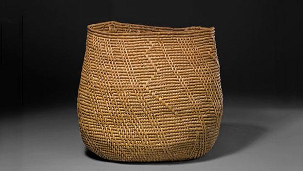 Skip-stitch_coiled_basket_a_624x352