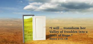 door-of-hope-1
