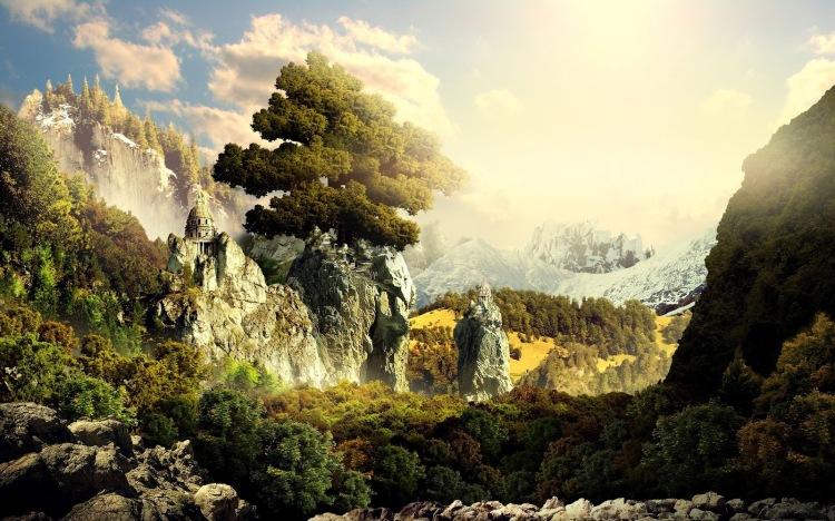 3d-landscape-wallpaper-2560x1600-1001019
