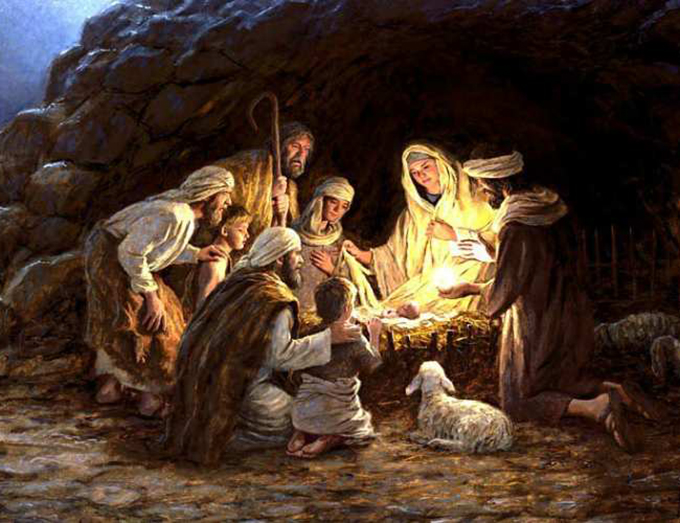 nativity-baby-jesus-Lifesite-680wide
