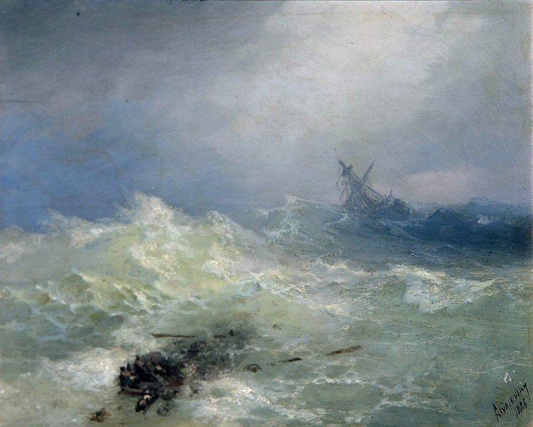 the-tempest-1886