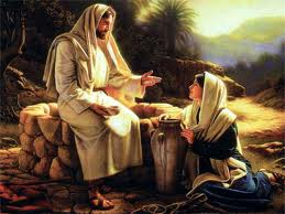 jesus-and-woman-at-the-well