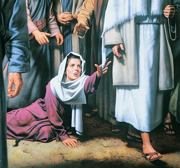 jesus-robe