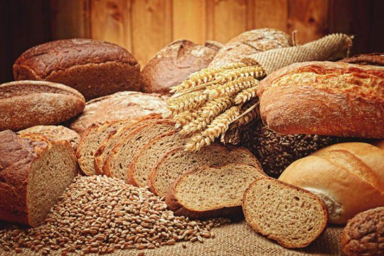 bread-2864703-810x540