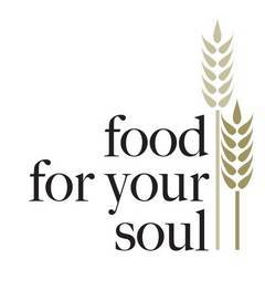 foodforyoursoul