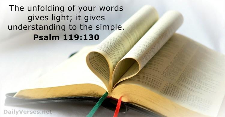 psalms-119-130